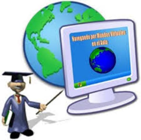 Factores que Propiciarón el desarrollo de la Educación a Distancia