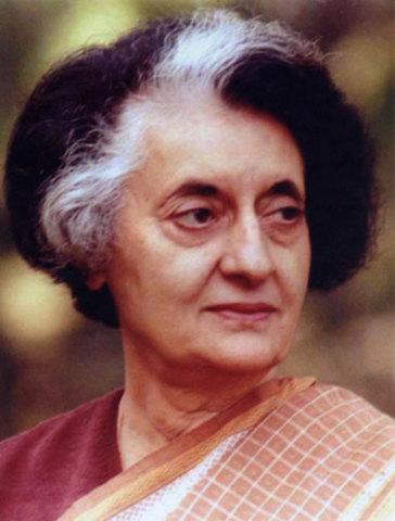 Implantação da Universidade Nacional Aberta Indira Gandhi.