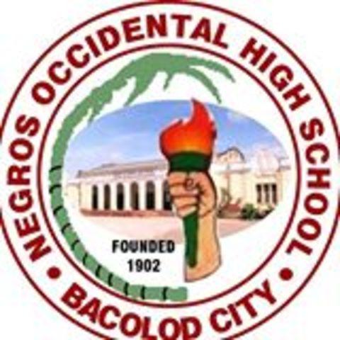 Ocidental School