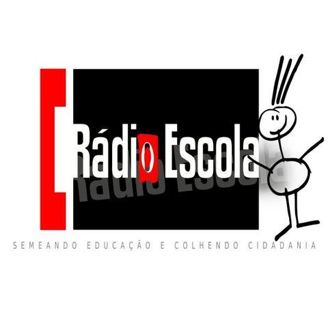 Rádio Escola Municipal no Rio