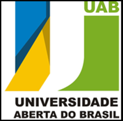 Universidade Aberta de Brasília.