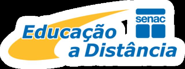 SENAC - Programas Radiofônicos
