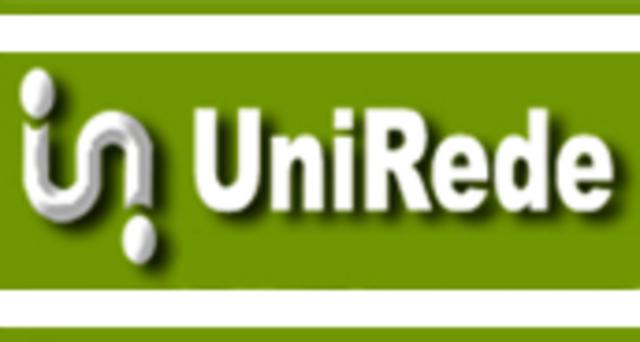 Formação da UniRede