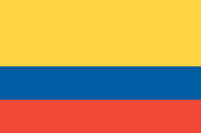 Columbian Independence