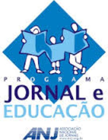 Jornal da Educacão