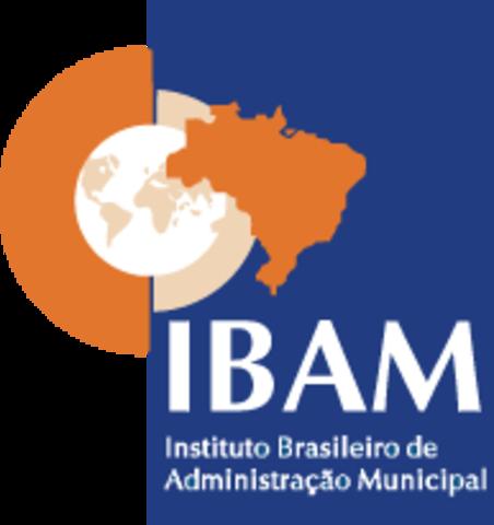 Instituto Brasileiro de Administração Municipal inicia suas atividades