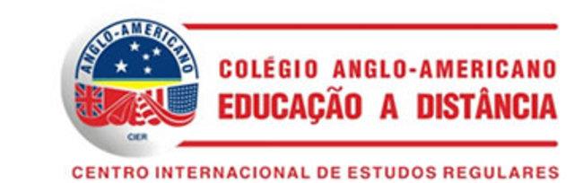 Fundação do Centro Educacional de Estudos Regulares