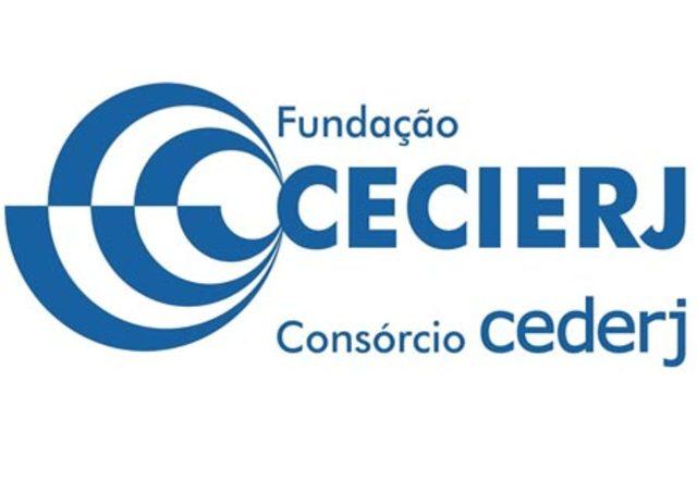 CEDERJ é incorporado a fundação CECIERJ