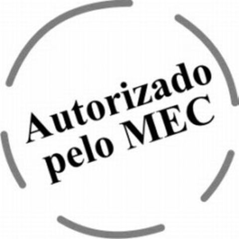 Formação de professores da Rede Pública por meio do EAD