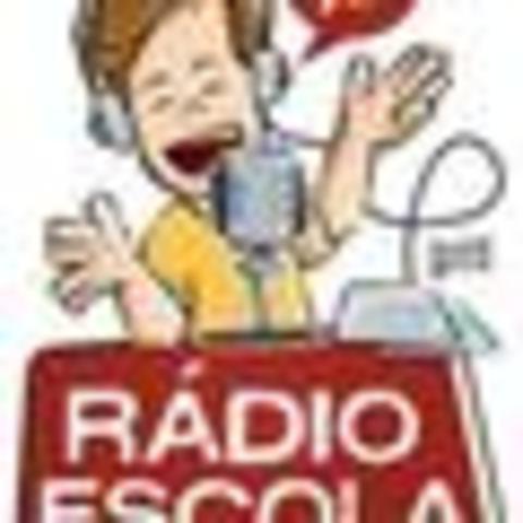Instalação da Rádio Escola Municipal No Rio