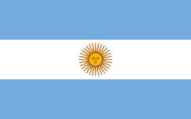 Argentine Independence