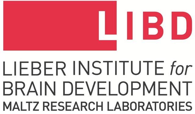 Suécia é inaugura o Instituto LíberHermondes