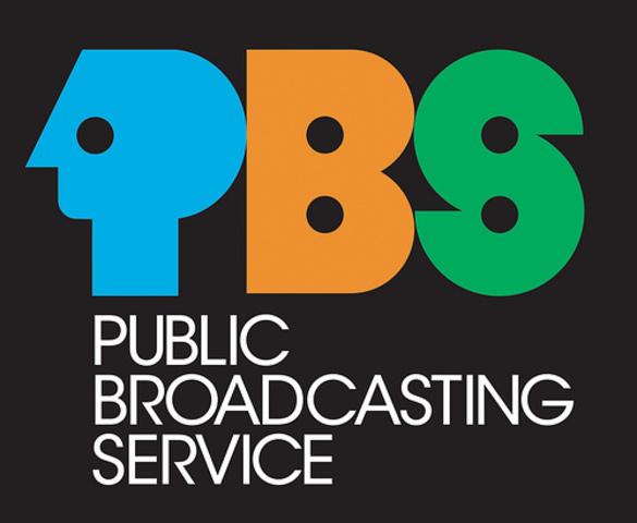 Inicia seus programas escolares pelo rádio