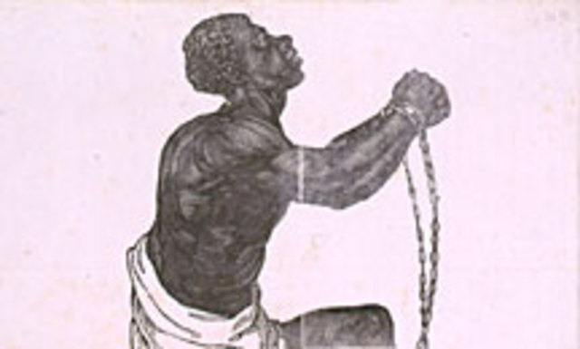 Fugitive Slave Act and Slave Codes