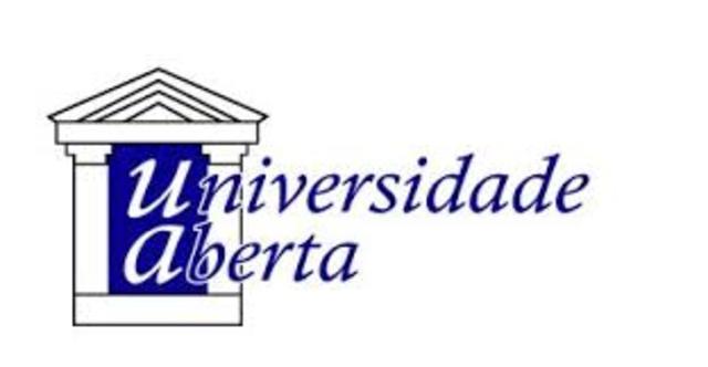 É criada a Fundaçãoda Universidade Aberta