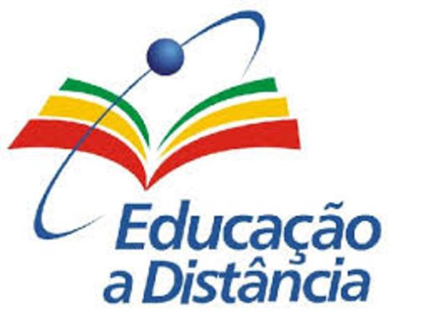O EAD no Brasil evolui e melhora a aceitação do mercado