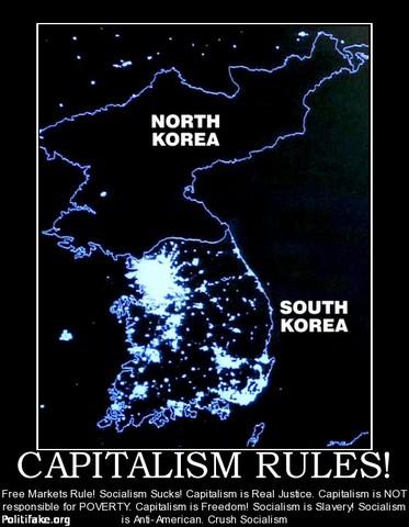 Capitalism (no true date)