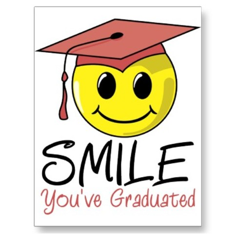 Graduated WMU