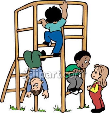 Play Yrs: Psychosocial Development