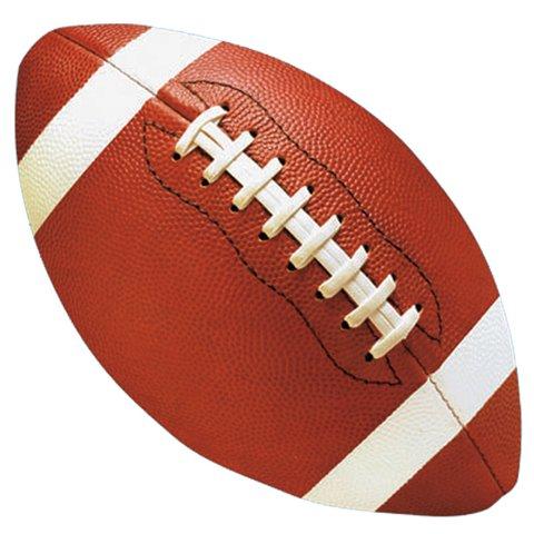 American Pro Football Leauge