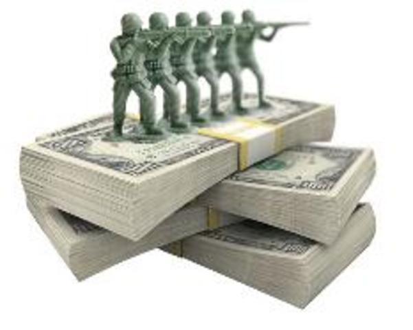 Post war Economy