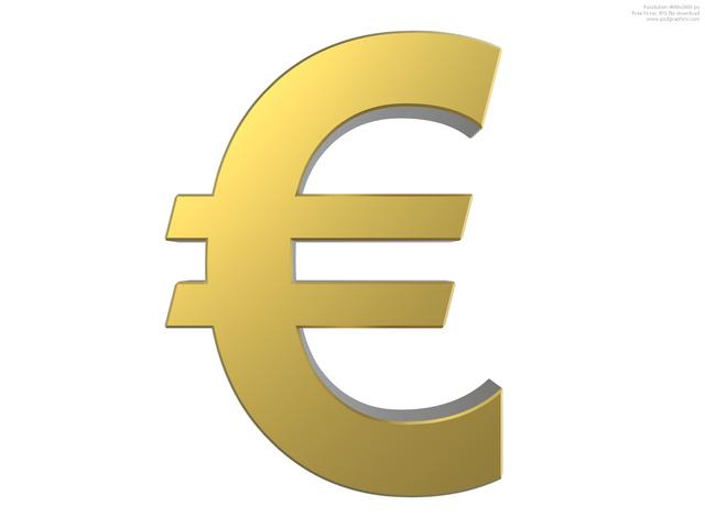 Euro introduced