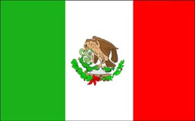 90% of Mexicans are illiterate