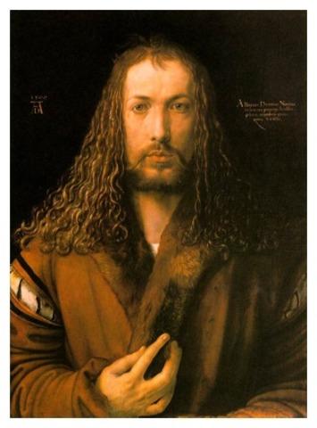 The Northern Renaissance (c.1420-1520)