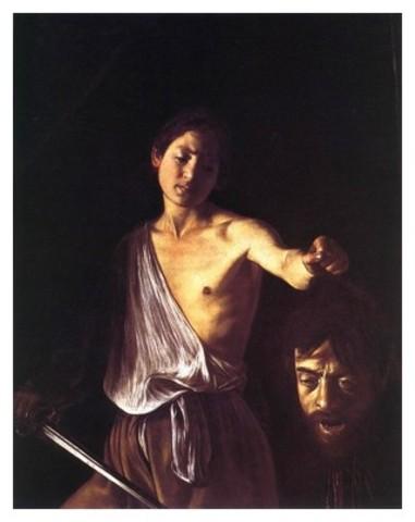 Baroque Art (c.1600-1700)