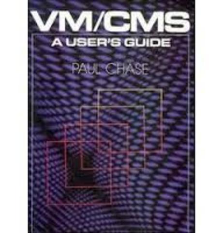 VM / CMS