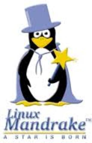 Mandrake Linux 5.1 (basada en Red Hat Linux 5.1)