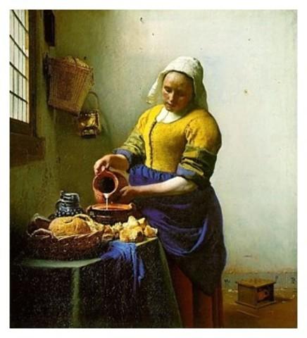 Dutch Art (c.1620-1670)