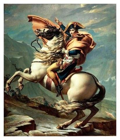 Neoclassicism (c.1765-1850)