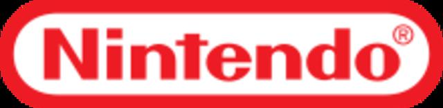 Nintendo enters video game market
