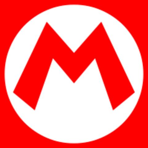 Mario Bros released