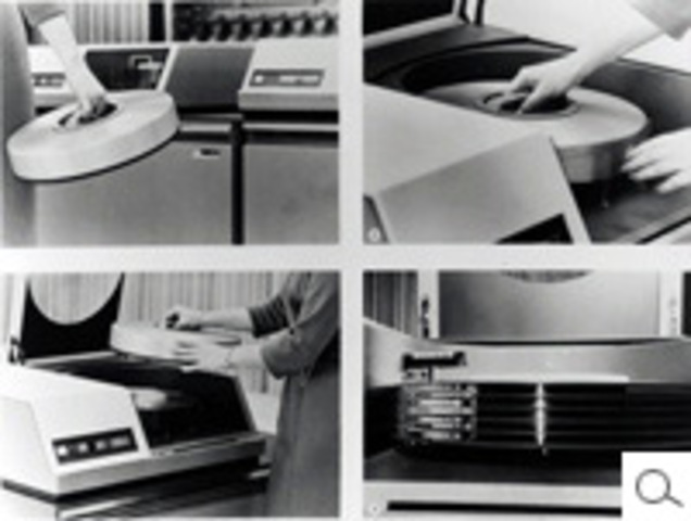 First Removable Disk Drive