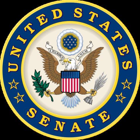 H.R. 4872 Introduced in Senate
