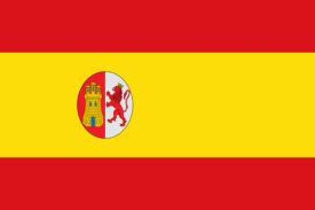 1ª República española