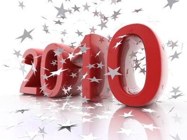 Celebrates 20th Anniversary