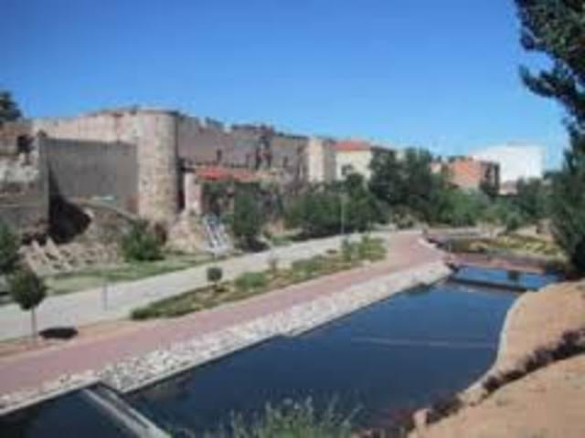 Manufactura real de Guadalajara
