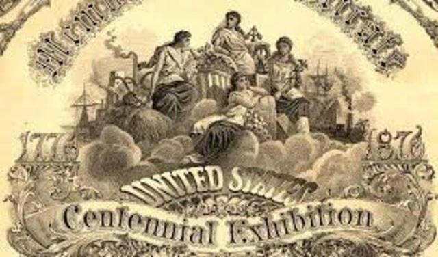Celebrating the Centennial