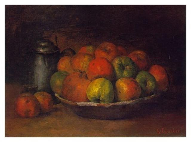 Realism (c.1840-1880)