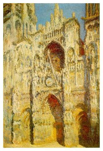 Impressionism (c.1870-1890)