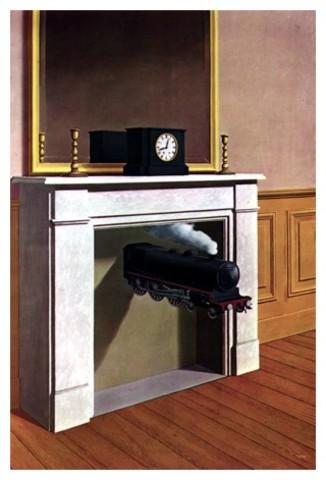 Surrealism (c.1924-1939)