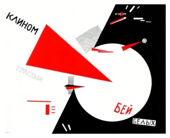 Constructivism (c.1913-1930)