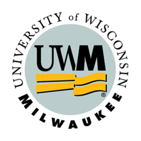 University of Wisconsin Milwaukee Offers Women's Studies Courses