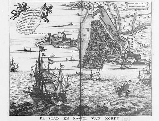 The Third Ottoman–Venetian War