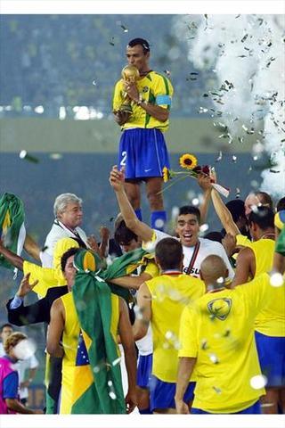 Mundial de futbol de la FIFA