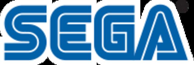 Sega enters video game market