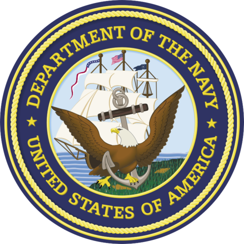 Appointed Assistant Secretary of the Navy under President Woodrow Wilson.